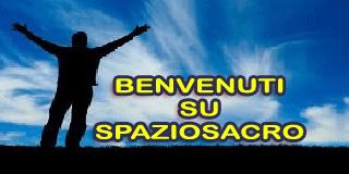 Spazio1